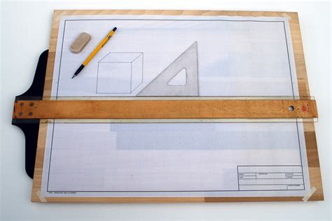 drafting table wiki file drafting board with t square jpg wikimedia commons