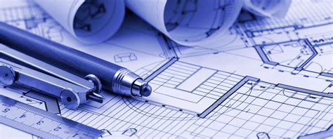 design engineer major all you need to know about civil engineering collegedekho