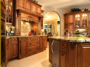 Kitchen Cabinets In Nj Custom Kitchen Cabinets Nj New Kitchen Style