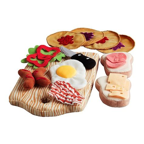 Breakfast Set Home Furnishings Kitchens Appliances Sofas Beds