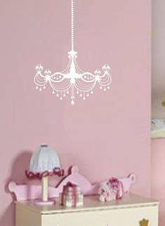 Chandeliers For Baby Rooms 1000 Images About Baby S Room On The
