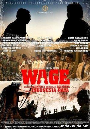 film online indoxxi nonton movie 21 wage 2017 online streaming download