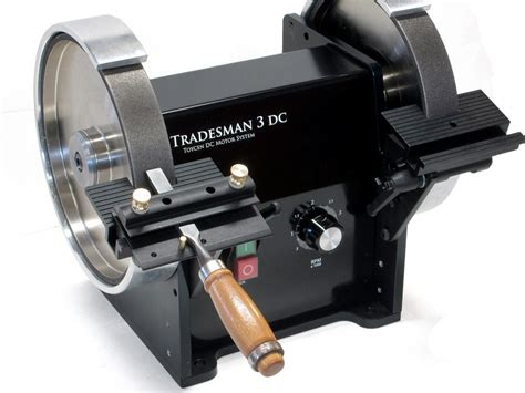 bench grinder jig 2017 cuttermaster professional radius air spindle ready