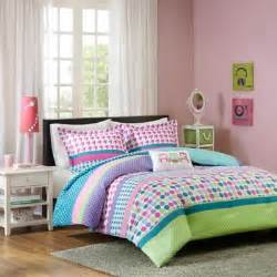buy bright colored comforters bedding from bed bath beyond