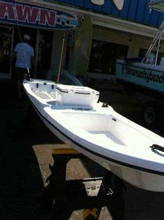 xfish skiff for sale for sale super stable sup fishing family diving