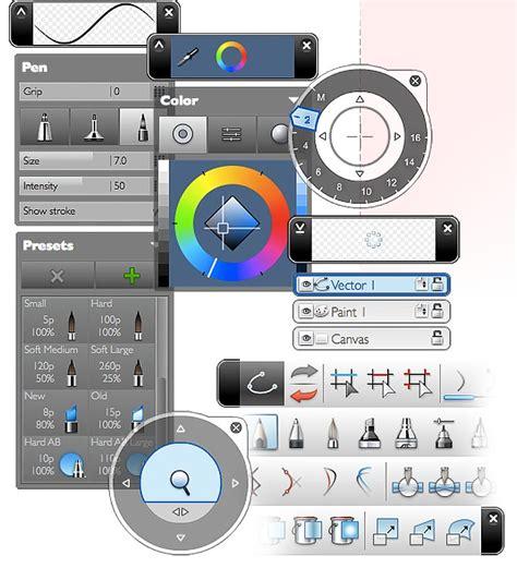 sketchbook express tutorial windows 8 amazon com autodesk sketchbook designer 2011 old version