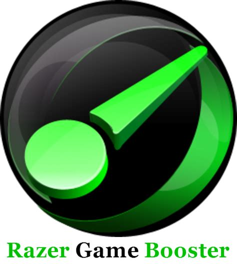 free download full version game booster for windows 7 download free softwares and games razer game booster 3 5