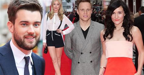 michael whitehall bad education jack whitehall and gemma chan joined by jamie and louise