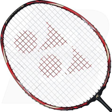 Jual Raket Yonex Arcsaber 10 yonex arcsaber 100 arc100ltd limited edition badminton racket