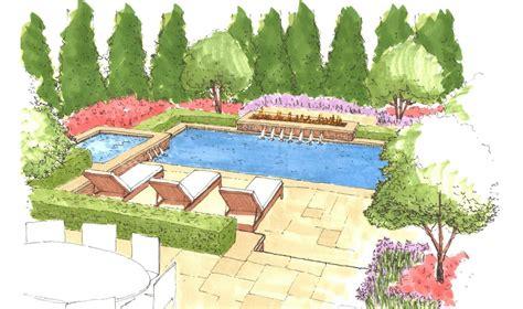 home design concepts kansas city home design concepts kansas city 28 images