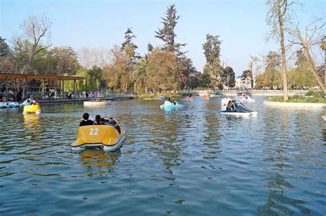 fotos antiguas quinta normal file parque quinta normal laguna jpg wikimedia commons