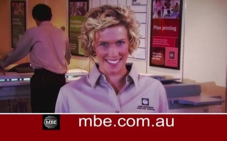 Tv With Nanny With Mba by Tv Marketing That Creates New Sales Channels Sydney