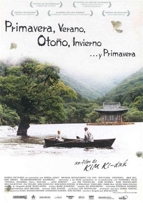 imagenes de invierno verano otoño y primavera primavera verano oto 241 o invierno y primavera cartel zen
