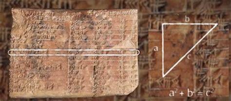 l irak une des plus anciennes civilisations avanc 233 es
