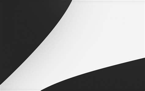 imagenes negro y blanco hd negro y blanco abstracto fondos de pantalla negro y