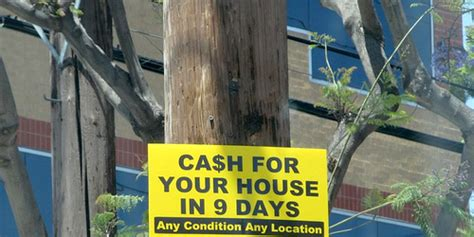buy ugly houses we buy ugly houses review should you sell them your ugly house the truth about