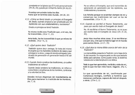 la historia de la iglesia preguntas y respuestas libro la verdad en las escrituras preguntas y respuestas