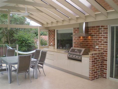 outdoor kitchen ideas australia 15 best outdoor kitchen ideas and designs pictures of beautiful pertaining to outdoor kitchen