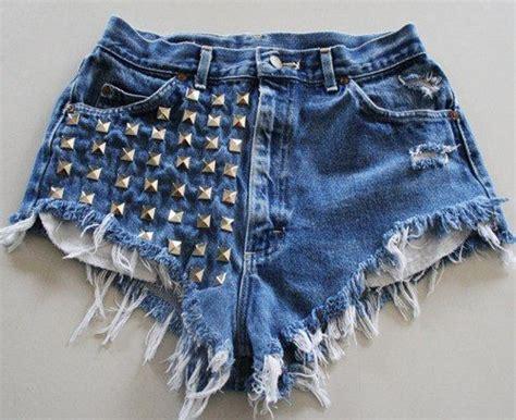 imagenes de shorts verdes shorts tiro alto tumblr buscar con google jeans