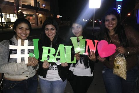 j balvin opener we talked to fans at a pitbull and enrique iglesias