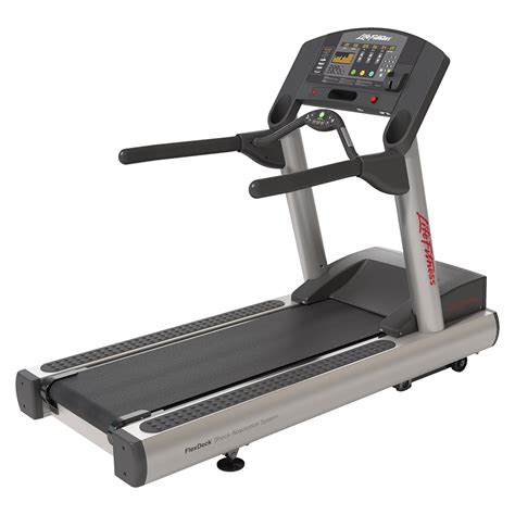 how to a on a treadmill image gallery treadmill