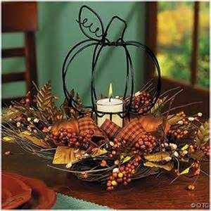 thanksgiving holiday centerpieces thesaurus thanksgiving holiday centerpieces decorating
