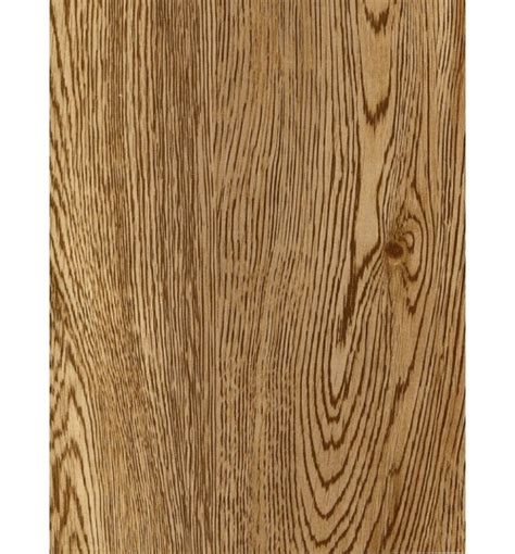 k3711 laminate wood floor for sale in nigeria decorcity
