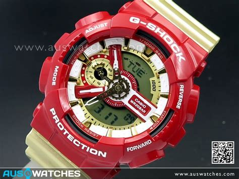 G Shock Ori Ga 110cs 4a buy casio g shock ironman world time 200m sport ga 110cs 4a ga110cs buy watches