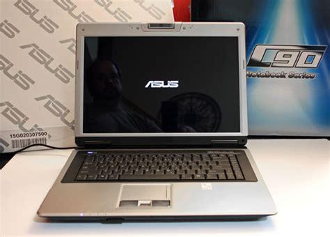 build your own laptop