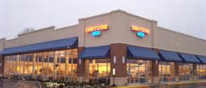 Stores In Usa Thrift Store Usa As One Of The Best Thrift Stores