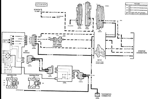 gm knock sensor wiring diagram get free image about wiring diagram