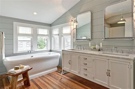 wainscoting bathroom vanity image from https cdn decorpad com photos 2014 06 03