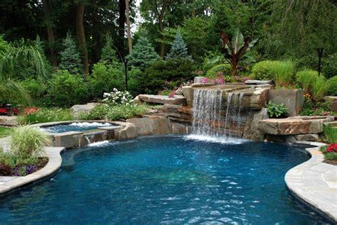 swimmingpool für garten interior design free