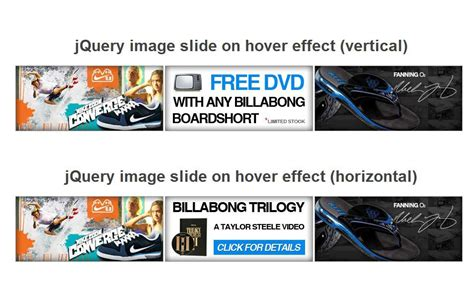 icon hover effects responsive jquery jquery css3 image hover effects tutorials web design