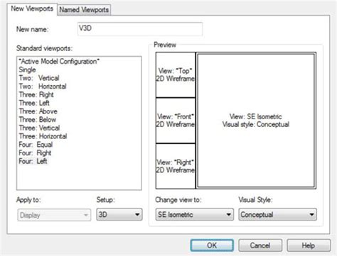 templates in autocad 2014 how to create a 3d template in autocad 2014 dummies