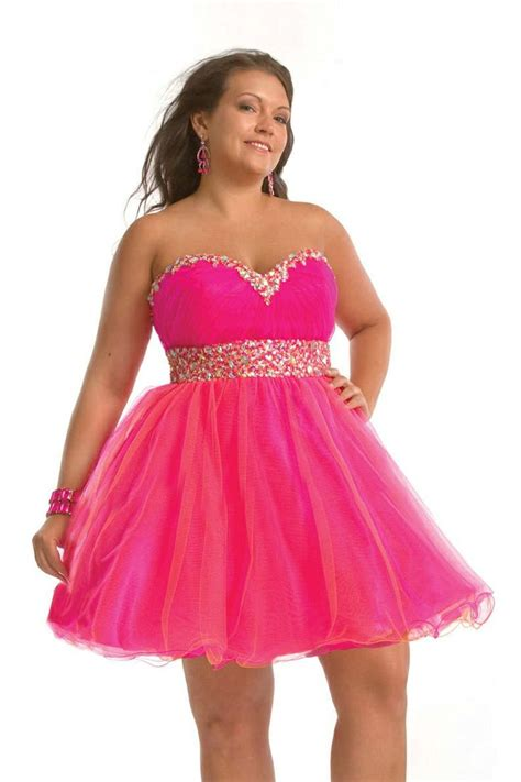 2 Die 4 Prom Dress by Pink Dress With Bedazzled Belt Prom Dresses