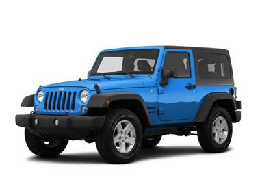 chrysler lawrenceville shop 2015 jeep wrangler specs prices lawrenceville ga
