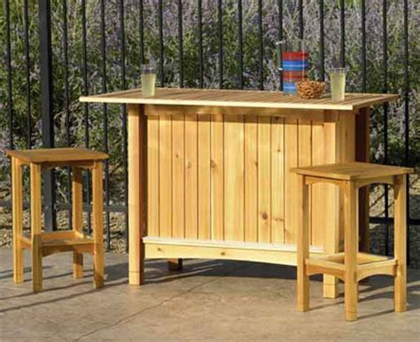 fine woodworking outdoor projects  diy  plans