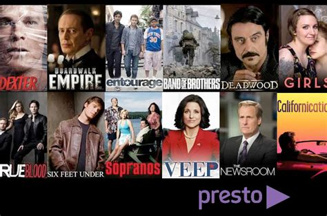 best series of hbo presto announce 20 hbo showtime tv series for 2015