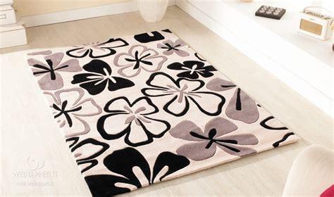 tappeti floreali vita di casa 187 archive 187 il tappeto floreale