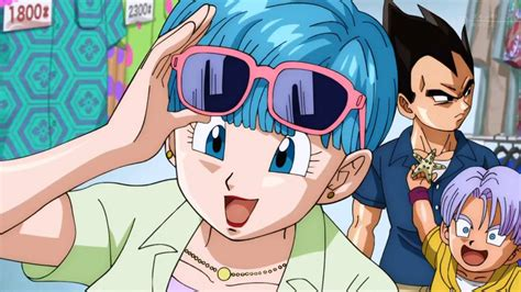 imagenes de goku x bulma muere hiromi tsuru la voz japonesa de bulma en dragon
