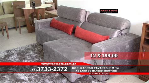 fast sofa fast sof 225 mar 231 o 2014 youtube