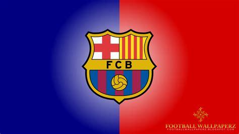 barcelona fc logo barcelona logo fc barcelona logo football wallpapersz 001 png