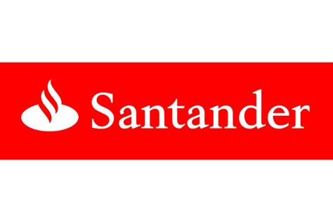 www santander consumer bank banking santander bank uk customer service number 0800 389 7000