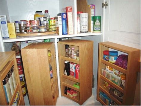 Kitchen Cabinet Space Saver Space Saver Kitchen Cabinets Search Kitchen Renos Pinterest Search Space Saver