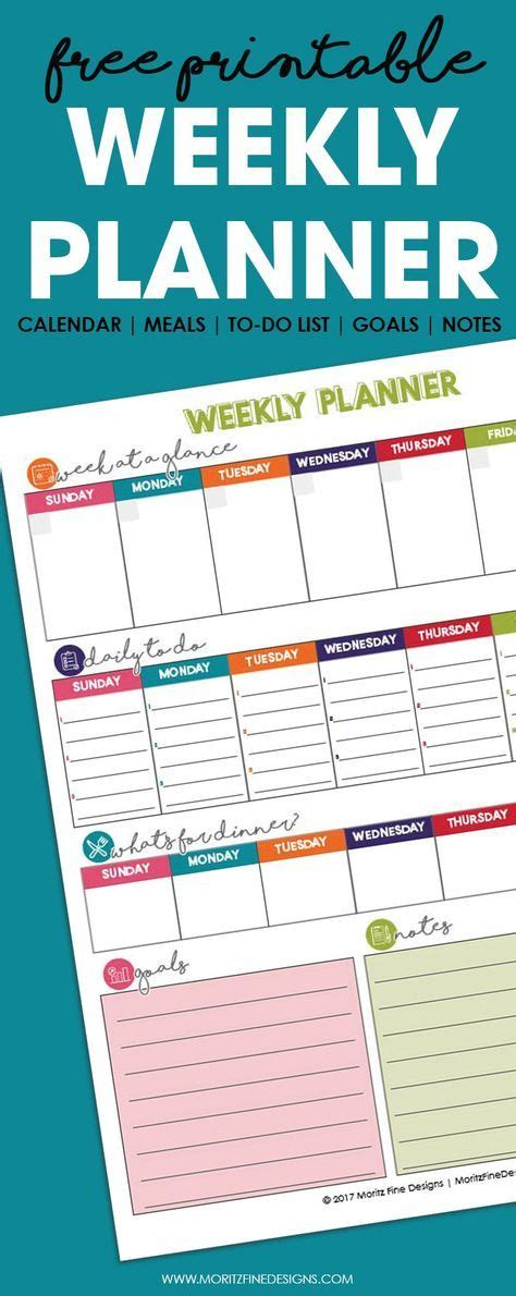 Meal Planning Calendar Online 25 unique meal planning calendar ideas on