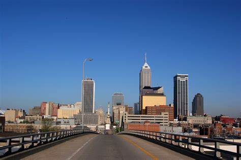 Best Cities for Young Families in Indiana   NerdWallet
