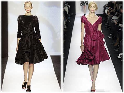 Diane Furstenberg Fall 2007 The Bag Snob general fashion page 17 of 17 purseblog