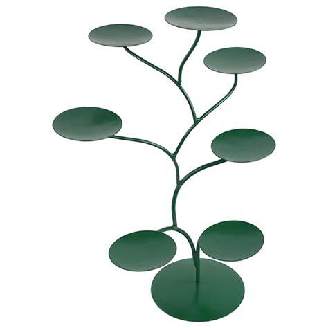 kerzenhalter lotus shop geistiges heilen chakra lotus teelichthalter baum