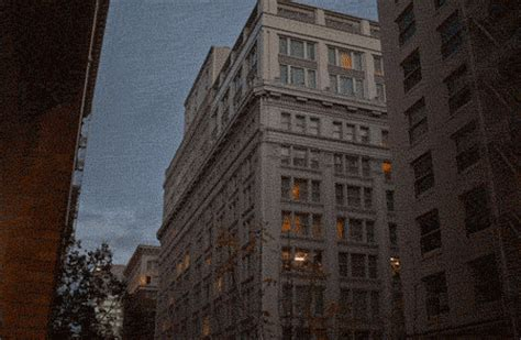 architecture gif hateplow animated gif